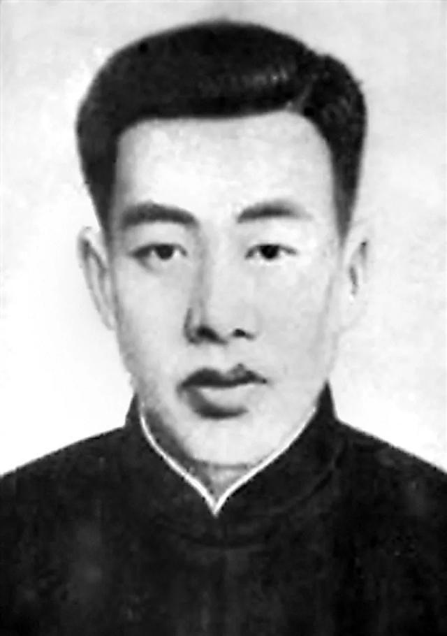 7月的名人,党史日历 团团带你走进中国共产党历史上的5月7日
