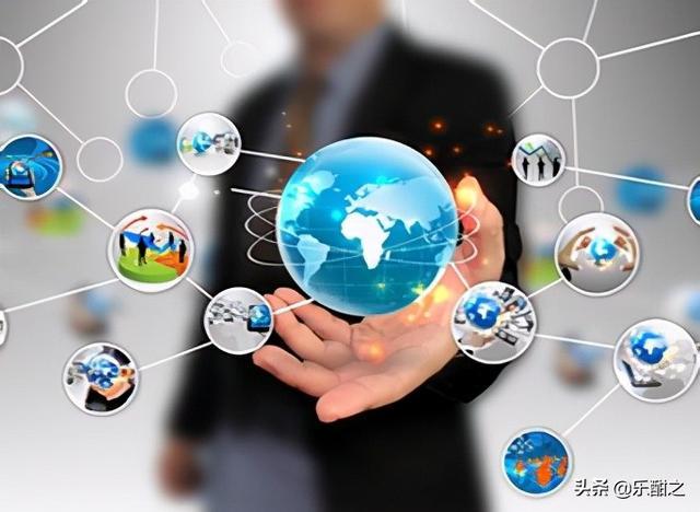 营销管理培训课程,营销理论及应用第一课:4P