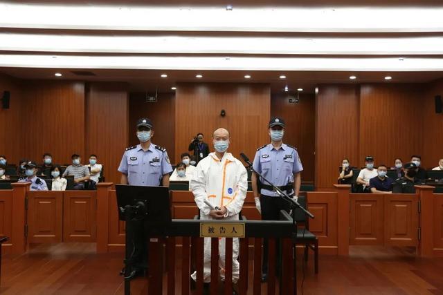 都是怎么日上的妈妈,杭州杀妻分尸案作案细节曝光:牛奶里下安眠药,做饭工具变作案工具