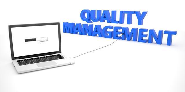 标准的解释,ISO 9001:2015标准理解与应用-0.1总则