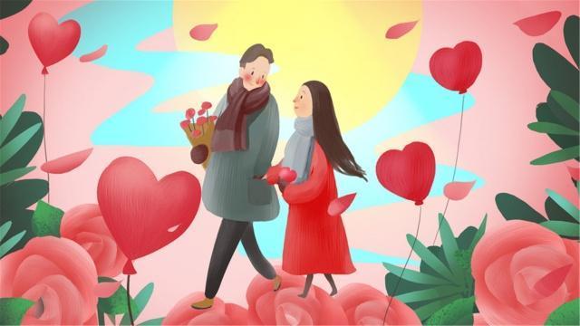 """最后的诗诗,""""如果不那么早结婚就好了"""",这位离婚男人的悔恨,说的很现实"""