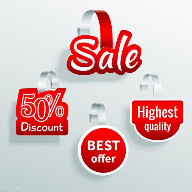 国际市场营销策略,4种有效的销售方式可纳入您的销售流程