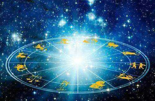 太阳寓意,我们天天用的阳历是什么意思,他的起源于作用又是什么?