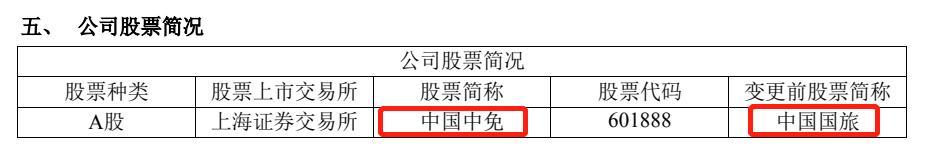 2020年中国大陆奢侈品牌销售市场研究报告