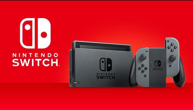 网页游戏修改,Switch新玩家必看!数字版游戏购买攻略+防ban机指南