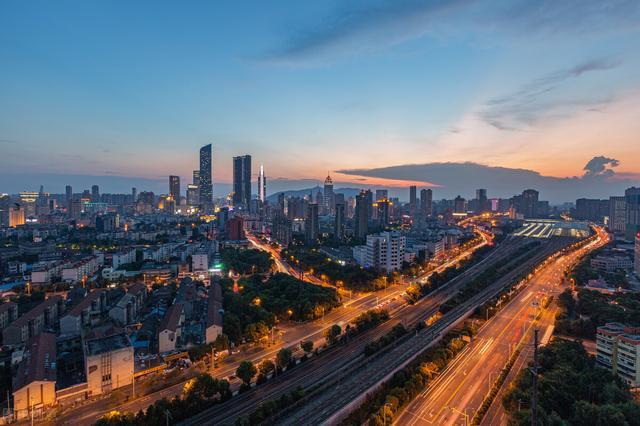 未来5年,哪里的房子更具升值潜力?内行说出三类城市