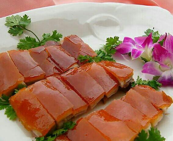 河池美食,广西河池会让人一直称赞的味道,这几道你吃对了吗