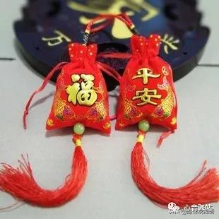 祈祷图片,今天2月7日,祈福中国,平安