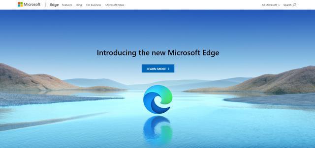网页自动刷新,卸载 Chrome 换回 Edge,这也许才是最好用的浏览器