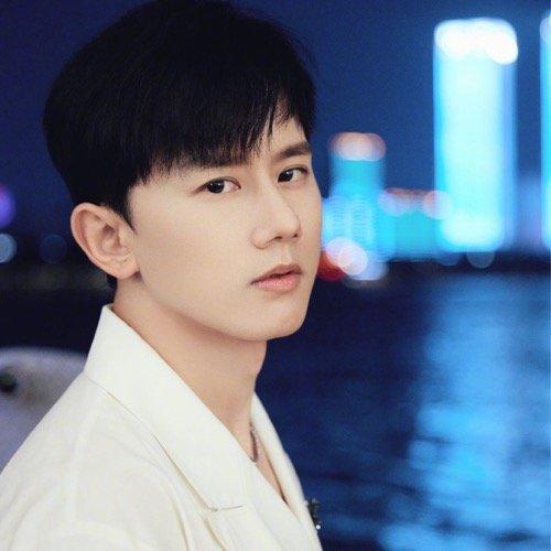 张杰新歌MV佟丽娅雪中起舞 全球新闻风头榜 第3张