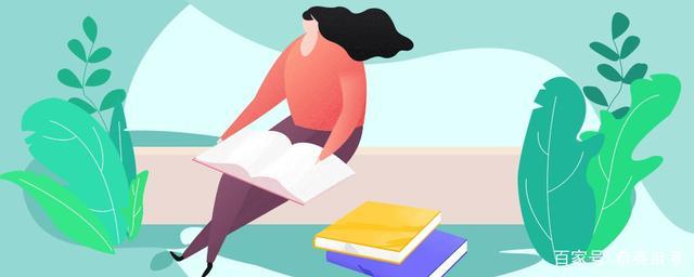 北京自考教育考试院,自考本科怎么考试?