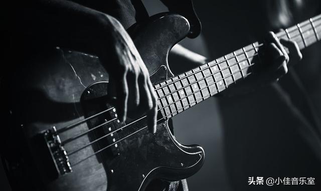 乐器有哪些,音乐中都有哪些主要的乐器?