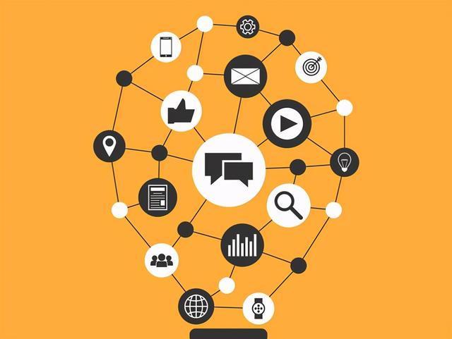 市场营销环境,整合营销:市场策略需要摸清规律掌握市场营销环境核心 赵龙授课
