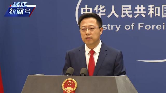 中国外交部将为湖北省举办全世界尤其推荐主题活动