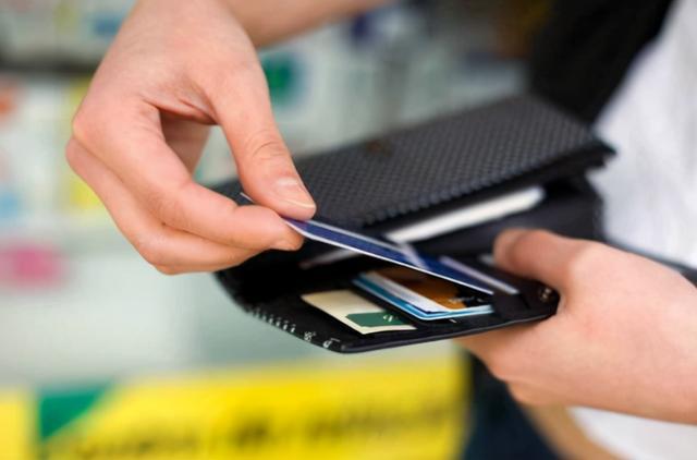 为什么别人不容易去网络贷款?