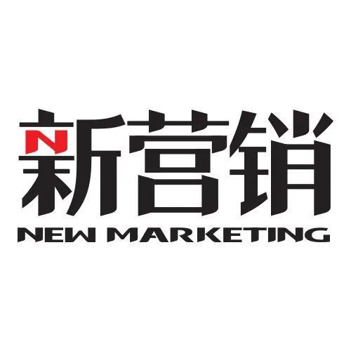 学营销,十步法,教你做好新营销