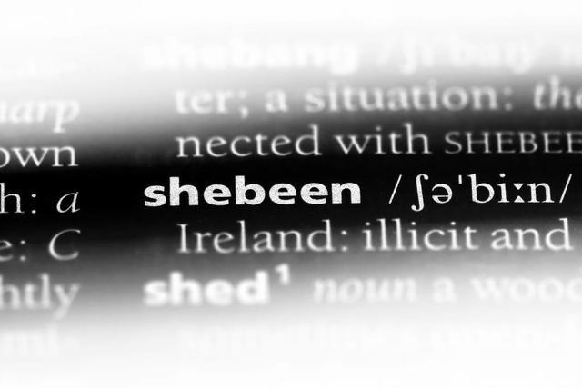 寓意英文.,「高考必备:介词」常见介词的含义
