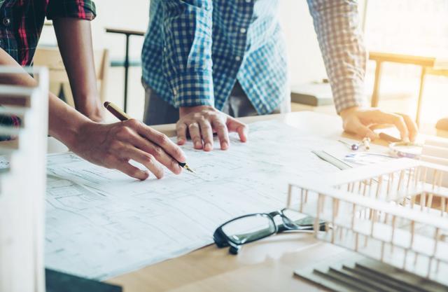 产品的特征,如何做出靠谱的产品规划?实战10步骤分析与解决问题(附规划书)