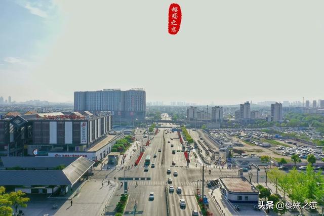 江苏省变成全国各地唯一一个全部大城市都超出3000亿的省区