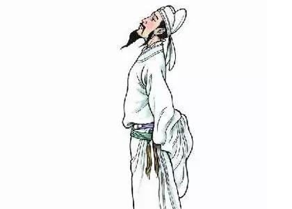 """范成大的诗,""""一代诗宗""""杨万里30首佳作:一气呵成品完,惊觉唇齿留香"""