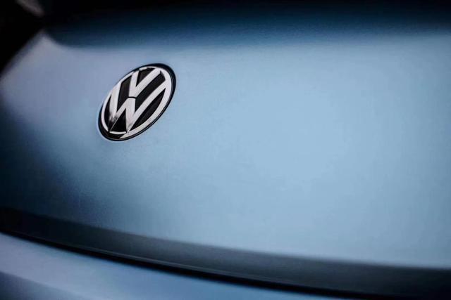 汽车消费分期、车贷按揭需要哪些资料?