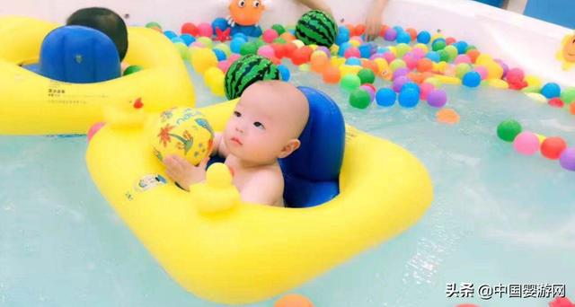 马博士婴儿游泳,开婴儿游泳馆赚钱吗?加盟马博士婴儿游泳馆靠谱吗?