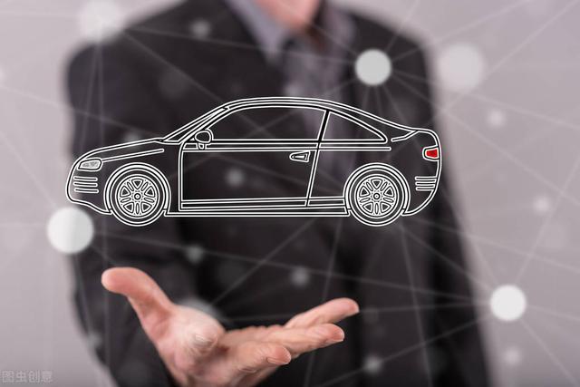 无人驾驶做为未来汽车的关键,应用华为快充技术性十分钟能够 提