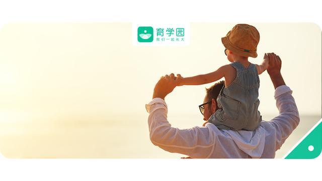 婴儿防晒,崔玉涛:宝宝多大能用防晒霜?怎么清洗?影响维生素D的合成吗?