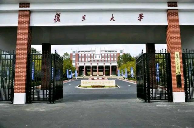 青岛有哪些大学,青岛著名大学数量超过北京!全国第一?