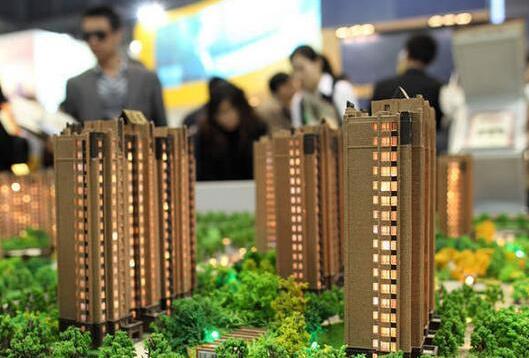 曹德旺提议不必购房针对房地产业还值不值项目投资