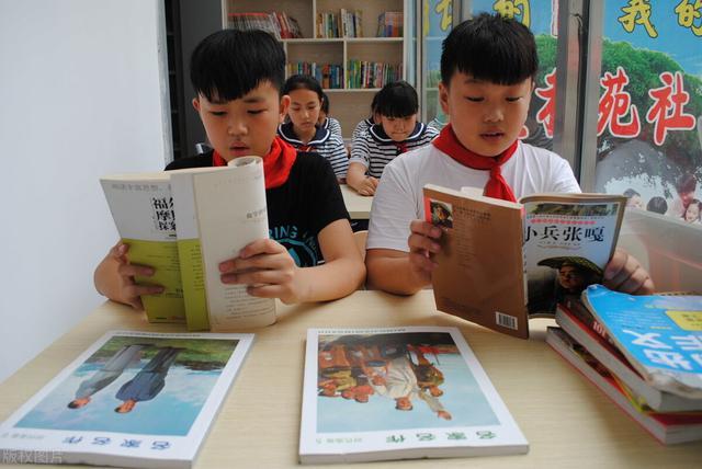 小孩的特征,清华教授直言:5-8岁期间,拥有3点特质的孩子,已经赢在了起跑线