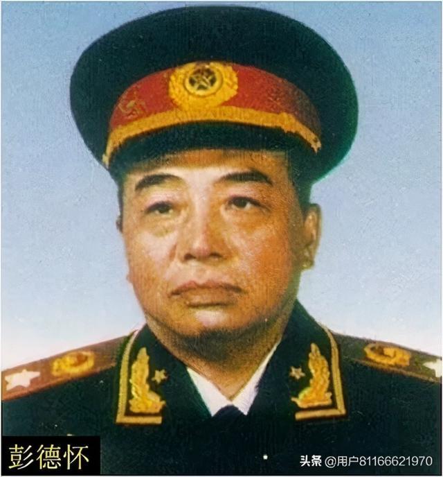 湖南的名人,都说湖南的开国将帅很多!究竟有多少?分别出自哪些县、市?