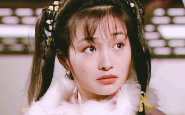 """天若有情天亦老下一句,""""青青河畔草""""下句是什么?有两版本,都比琼瑶""""悠悠天不老""""强"""