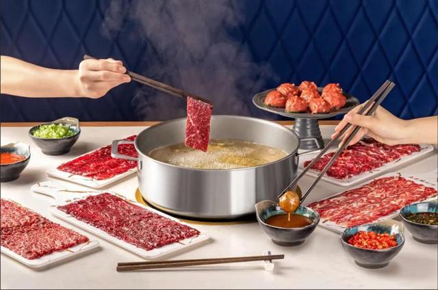 附近美食,郑州姚寨附近美食榜单TOP10出炉:有你爱吃很多年的美味