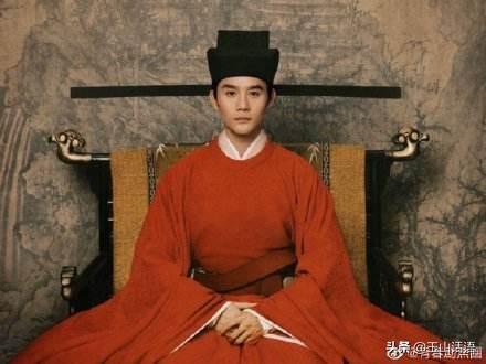 酌怎么读,清平乐yuè,还是lè?