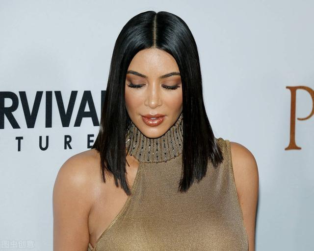 著名女生意人金詹娜成功位居全世界亿万富豪队伍