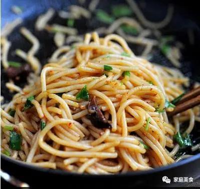 米线的吃法,米线最诱人的10种美味做法,真心好吃!