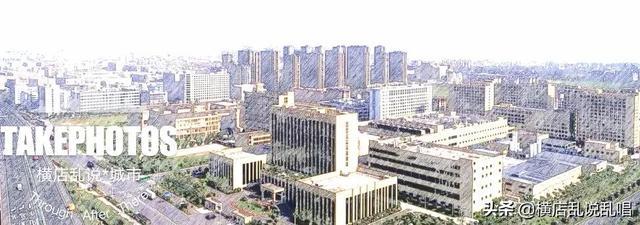 义乌市和金华如今的房子价格事实上早已超出了丽水市地域的均价