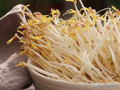 """豆卷的做法,豆卷又称""""如意菜""""利水泻湿又祛斑"""