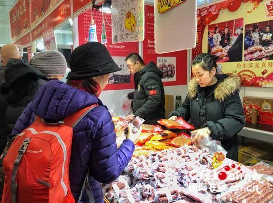 家豪现如今中国的经济水准早已位居进到国际性