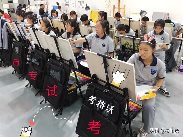 顺义教育考试中心,北京:征集志愿预计10日开始,你需要了解这些