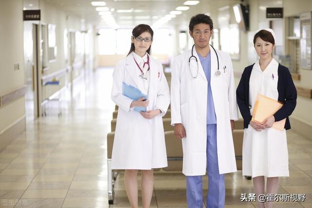 医院营销策划书,如何做好民营医院品牌营销,从患者和对手那里学到什么?