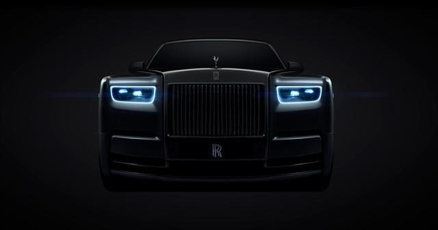 全新升级疾驰和新添越发宾利车知名品牌里最受中国富豪钟爱的2款
