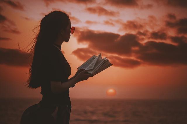 阅读理解的技巧和方法,曾经阅读很慢,如今能快速阅读一本书,我有3点心得想分享给你
