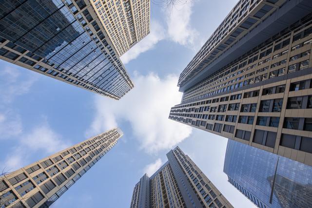 上一轮三四线城市全国房价上涨是由于有棚改货币化安装和一二线城