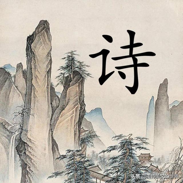 在路上的诗,杨万里路上遇见个放牛娃,写下首28字趣诗,无一生僻字却如诗如画