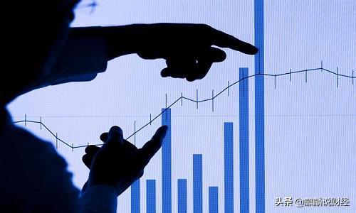 股票是什么,股市究竟是什么?网友:只是为了给上市公司提供融资罢了