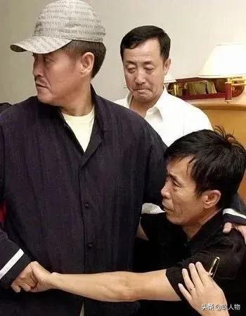 趙本山還在,但沒了他,劉老根卻不是劉老根了