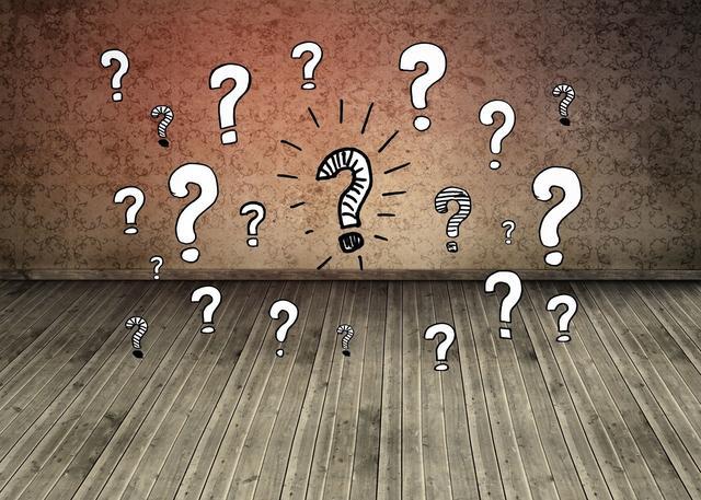 怎么制作网页,怎么制作网页才是最合理的?