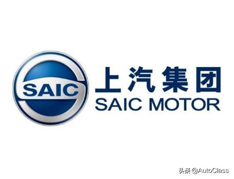 国产汽车有哪些品牌,中国的十大汽车品牌